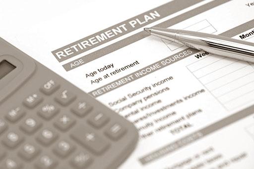 02-retirementplan