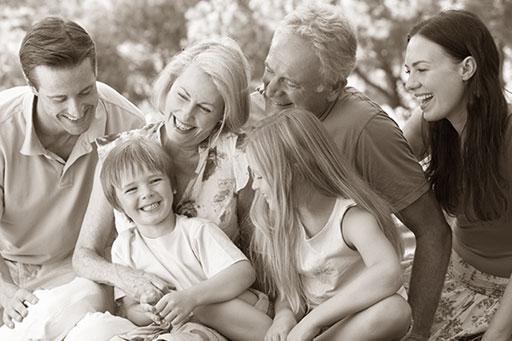 retirement-family