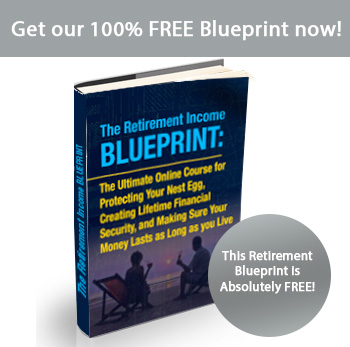 Sign Up for your FREE Retirement Income Blueprint