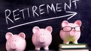 retirement-pig